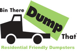 Bin There Dump That- Denver