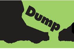 Bin There Dump That- Nashville